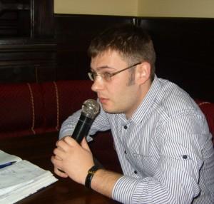 Кузбасский медиаклуб: Компании и социальные сети